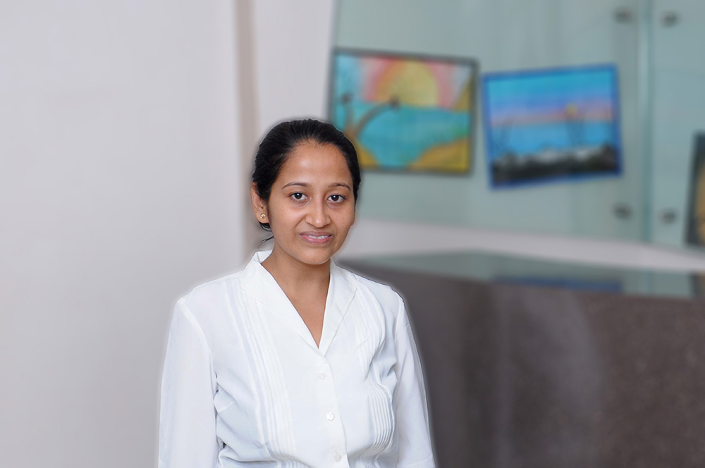 divya-amin-project-manager
