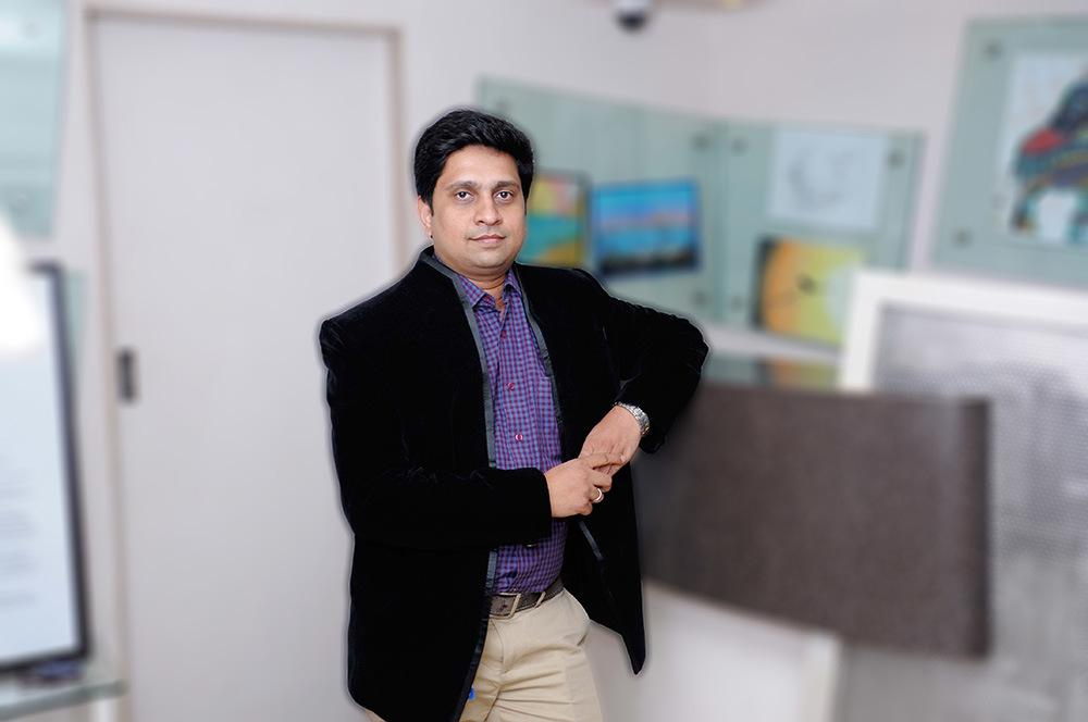 saurabh-shah-project-manager